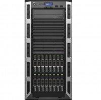 Сервер DELL PowerEdge T430 P7 (338-BJDN)