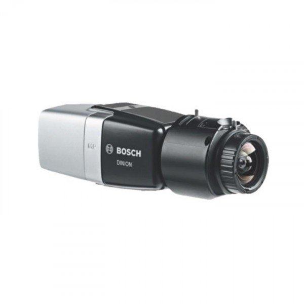 IP-Камера Bosch Security DINION IP starlight 8000, 5MP фото 1