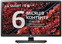 Телевізор LG 24MT49S-PZ