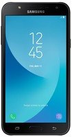 Смартфон Samsung Galaxy J7 Neo J701F Black