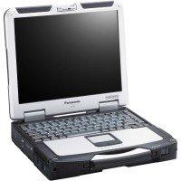 Ноутбук PANASONIC TOUGHBOOK CF-31 (CF-314B600N9)