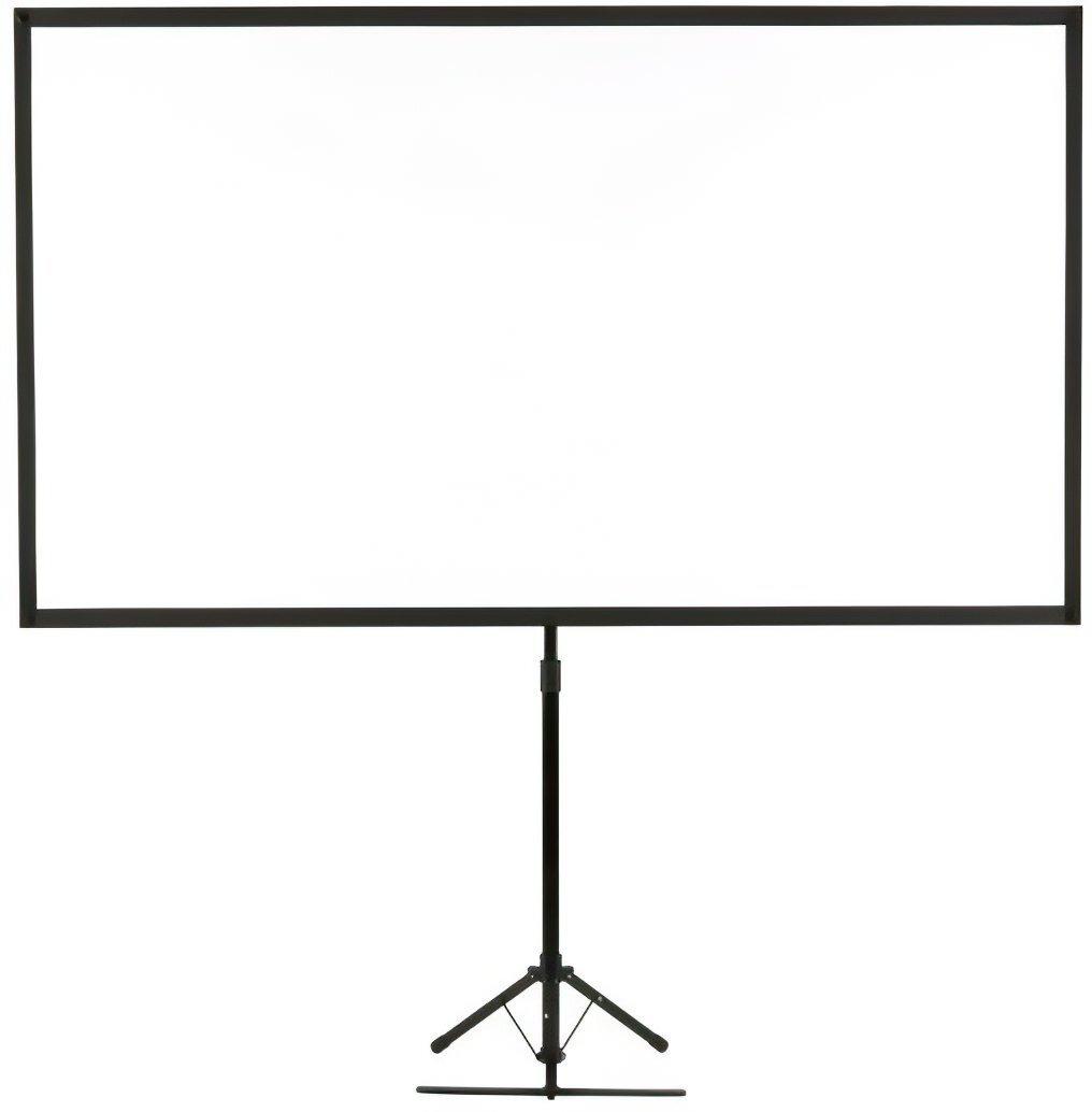 Екран Epson ELPSC21 (V12H002S21)фото