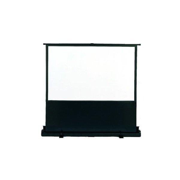 Экран Epson ELPSC24 (V12H002S24) фото