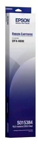 Картридж матричный EPSON original A3 DFX9000 (C13S015384BA) фото