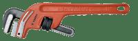Ключ трубний TOPEX Stillson 34D654 350 мм