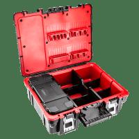 Ящик для інструментів NEO (84-117)