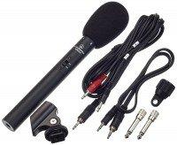 Микрофон конденсаторный Audio-Technica ATR6250 (ATR6250)