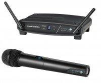 Радиосистема Audio-Technica ATW-1102 (ATW-1102)