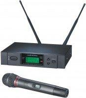 Радиосистема Audio-Technica ATW-3141b (ATW-3141b)