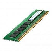 Пам'ять серверна HP DDR4-2133 4GB (805667-B21)