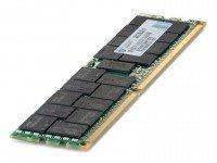 Пам'ять серверна HP DDR3-1600 4GB (820077-B21)