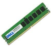 Пам'ять серверна DELL DDR4-2400 16GB (A8711887)