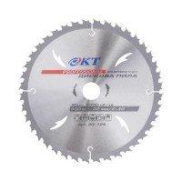Пильный диск KT Professional 300, 40z, 32, быстрый рез