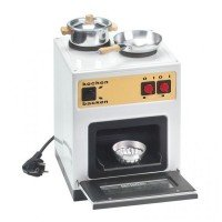 Игровой набор nic Электро-печь (NIC528900)