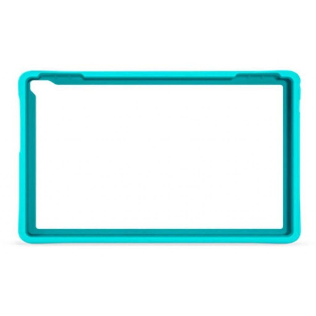 Защитный набор Lenovo для планшета Tab 4 8 Plus Bumper Sticker (ZG38C01707) фото
