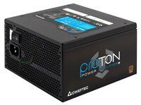 Блок питания для ПК CHIEFTEC Proton 600W (BDF-600S)