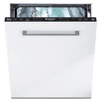 Посудомоечная машина CANDY CDI 2D949 (CDI2D949)