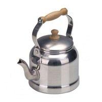 Игровой чайник nic металлический 12 см (NIC530080)