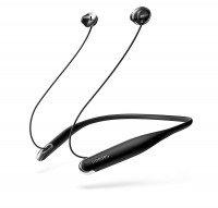 Навушники Bluetooth Philips SHB4205BK Mic Black Wireless