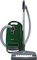 Пылесос Miele Complete C3 Comfort Electro PowerLine SGPA0