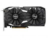 Відеокарта ASUS Radeon RX 470 4GB GDDR5 Edition BULK (RX470-4G-M)