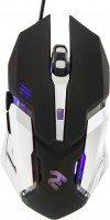 Игровая мышь 2E Ares MG302 USB Black (2E-MG302UB)