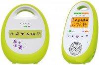 Радіоняня Alcatel Baby Link 150 RU (ALT1411607)
