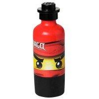 "Питьевая бутылка ""Лего Ниндзяго"", объем - 0.35л(40551733)"