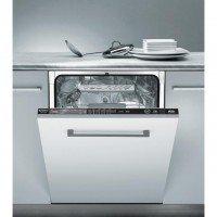 Посудомоечная машина CANDY CDIM 5366-07 (CDIM5366-07)