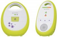 Радіоняня Alcatel Baby Link 100 RU (ALT1411591)