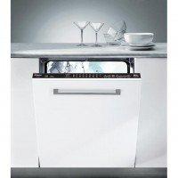 Посудомоечная машина Candy CDI 2D36 (CDI2D36)