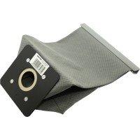 Текстильный пылесборник для пылесосов Sencor SVC95 (SVC900_5)