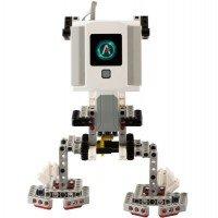 Робот-конструктор Abilix Krypton 1
