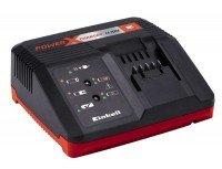 Зарядное устройство Einhell X-Change 18V 30min (4512011)