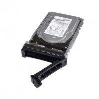 """Жесткий диск внутренний DELL 2.5"""" SATA 120GB (400-AFMX)"""