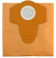 Мешок для пылесоса Einhell 40л 5шт. (2351180)