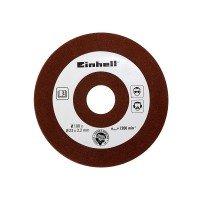Диск для станка для заточки цепей Einhell 3,2 мм