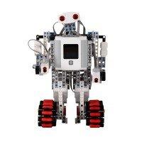 Робот-конструктор Abilix Krypton 6