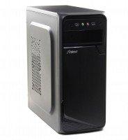 Системний блок Expert PC Basic (A4000.04.H5.INT.007)