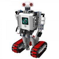 Робот-конструктор Abilix Krypton 5