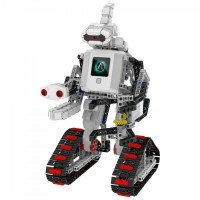 Робот-конструктор Abilix Krypton 7