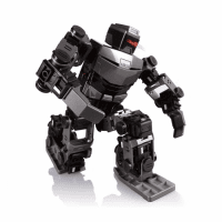 Робот-конструктор Abilix H1-B