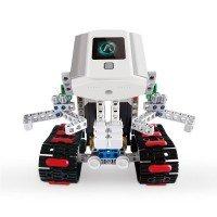 Робот-конструктор Abilix Krypton 4