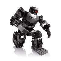 Робот-конструктор Abilix H1-S