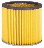 Фильтр картриджный Einhell к пылесосу 20-30 л (2351110)