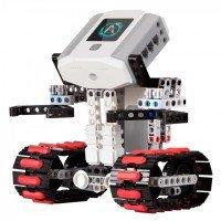 Робот-конструктор Abilix Krypton 3