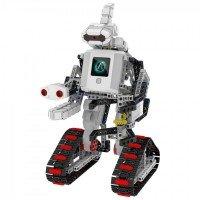 Робот-конструктор Abilix Krypton 8
