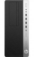 Системный блок HP EliteDesk 800 G3 Tower PC (1HK19EA)