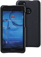 Чехол RP для Huawei Nova Lite 2017 Smart Case flotar Black