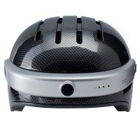 Шлем AIRWHEEL C5 (карбон) L